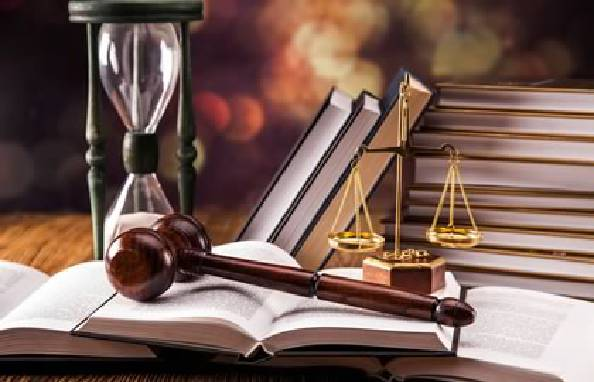 Захист авторських і суміжних прав: пропонуємоюридичну допомогу