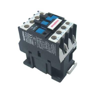 Покупайте контактор ПМЛ и контактор КМВ с гарантией