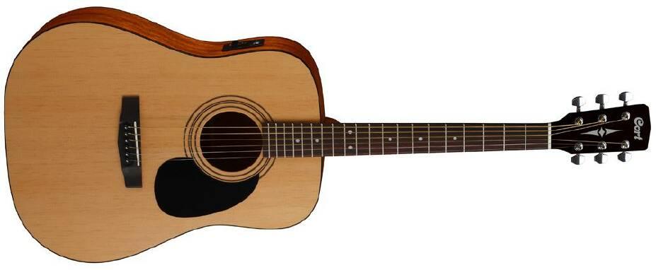 Купити гітару Суми недорого