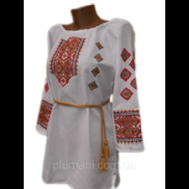 Купити вишиванку в інтернет-магазині недорого у Plumarii ... dca32f252c44c