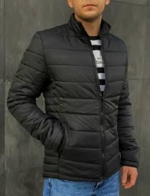 Предлагаем недорогие мужские куртки на весну