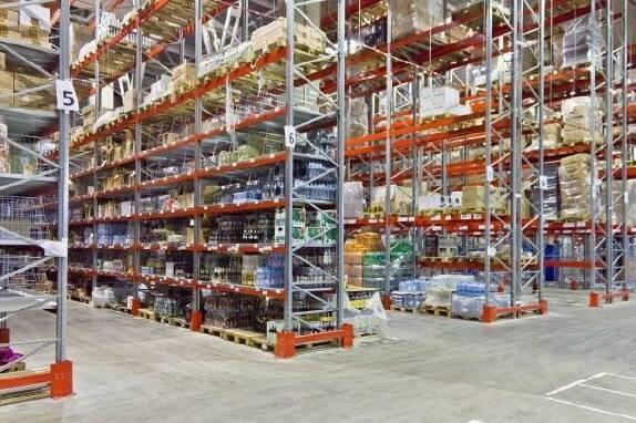 СЛОВАЧЧИНА! СкладиFM Logistic м. Середь. Робота для чоловіків та жінок