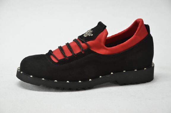 Недороге взуття оптомза доступною ціною