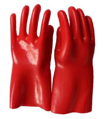 Диэлектрические перчатки цена лучшая только у нас!