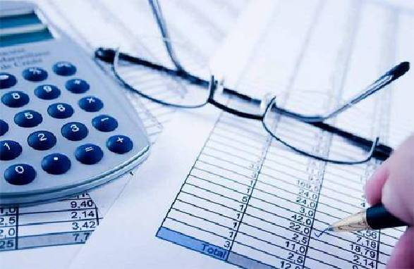 Річний звіт в податкову з нашою допомогою легко і недорого