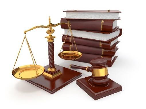 Реорганизация и ликвидация юридических лиц: предоставляем юридическую консультацию