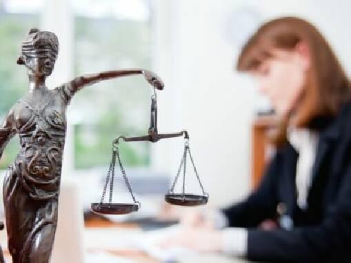 Юридичне обслуговування підприємствза доступною ціною