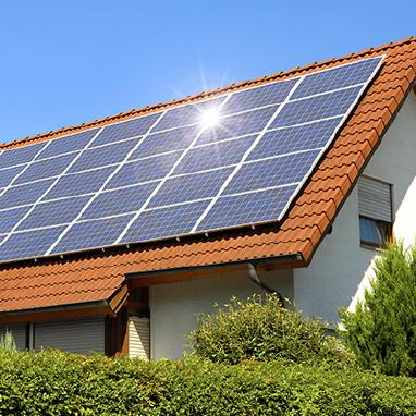 Продаємоавтономні сонячні електростанції