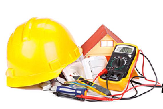 Монтажні та пусконалагоджувальні роботи замовити за вигідною ціною