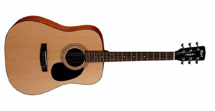 Акустична класична гітара Суми купити