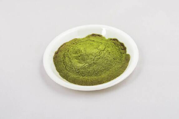 Заказать сухой экстракт зеленого чая Украина