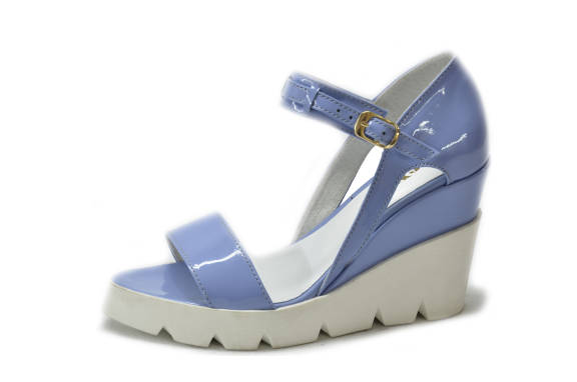 Жіноче шкіряне взуття від виробника Українанедорого