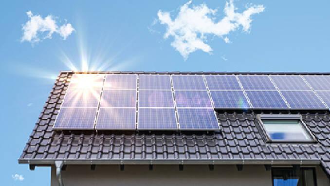 Продается солнечная батарея панель по низкой цене