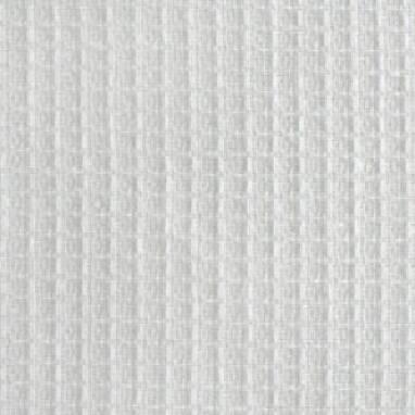 Вафельна тканинаціна найкраща Луцьк