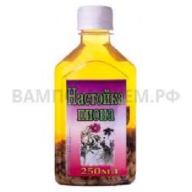 Натуральні седативні препарати від найкращого виробника