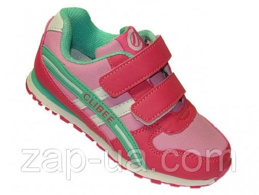 Кросівки Inblu замовити в інтернеті - Оголошення - УкрБізнес 8b0c2cd73ff49