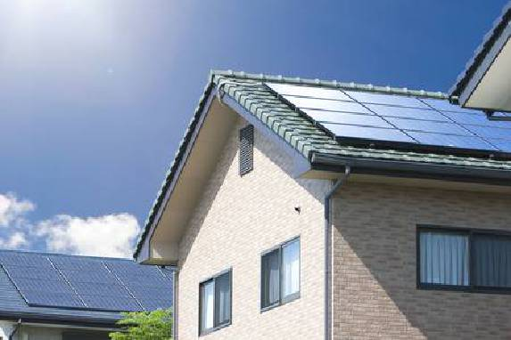 Солнечные батареи купить дешево Львов