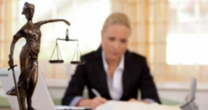 Юридичний аутсорсингза вигідною ціною