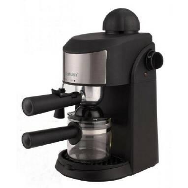 Еспресо кавоваркакупити за доступною ціною