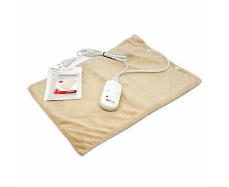 Електрична грілка для ніг відгуки хороші ціна доступна - Оголошення ... 3439ac3cf982d