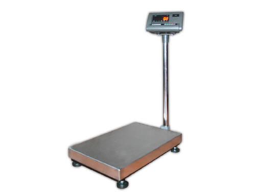 Предлагаем купить весы товарные по лучшей цене