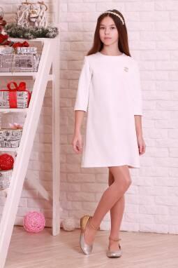 Сукні для підлітків купити недорого - Оголошення - УкрБізнес 52f5dbf0e4639