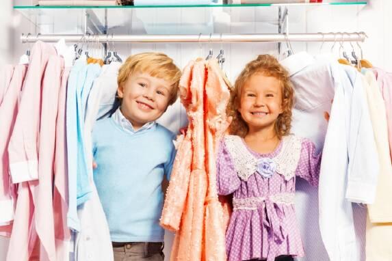 Детская одежда Glo Storyкупить оптом недорого