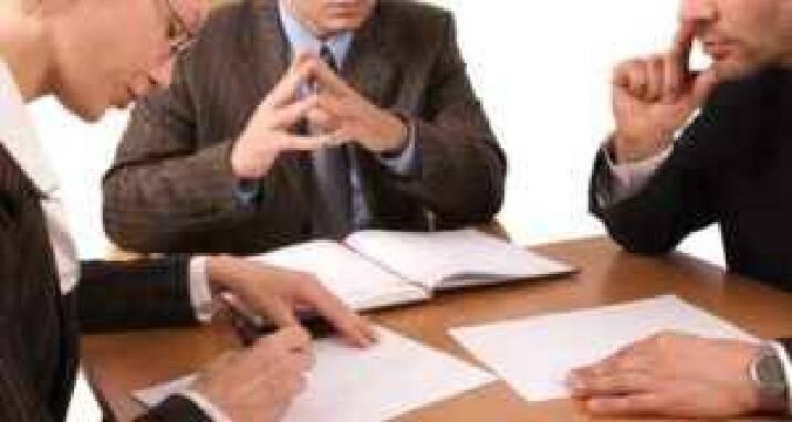 Консультації по трудовому законодавству- недорого
