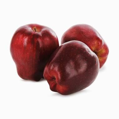 Купити яблука Ред Делішес з фермерського господарства