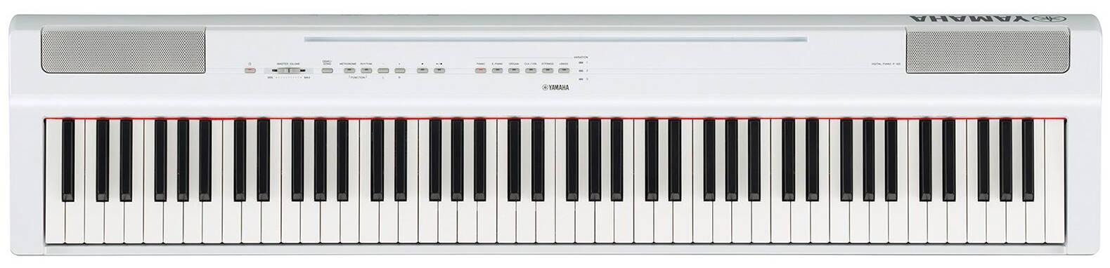 Електронне піаніно ціна найкраща у нас