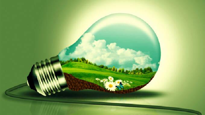 Зеленый тариф Украина:заработок на альтернативной энергетике