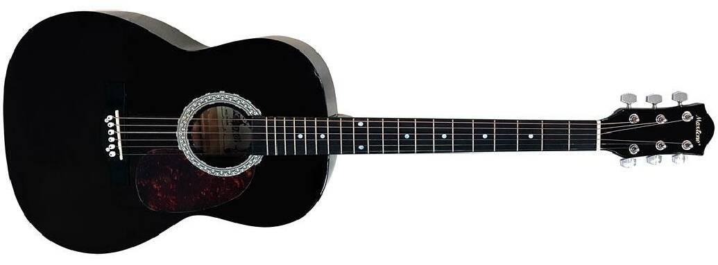Акустична гітара купити дешево