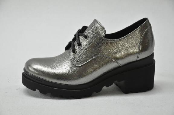 Стильне жіноче взуття оптом в інтернет-магазині - Оголошення ... a2c894ba366c6