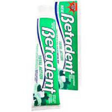 Купити зубну пасту оптом Україназа доступною ціною