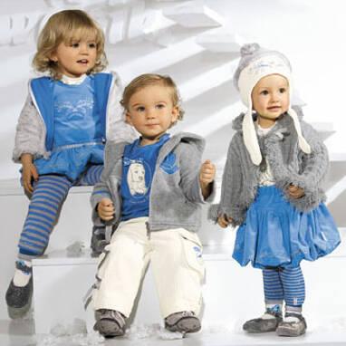 Детские комбинезоны Bilemi цена лучшая у нас!
