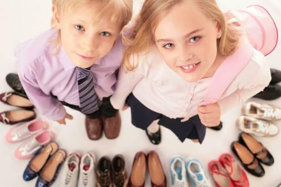 Шалунішка дитяче взуття оптом - Оголошення - УкрБізнес 0fa76fe036211