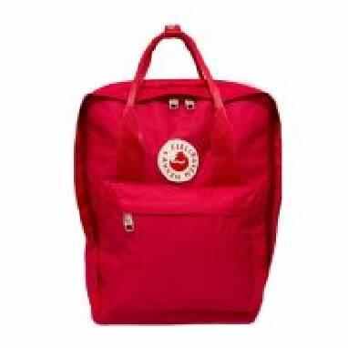 Модные рюкзаки для подростков купить Луцк, Львов, Ровно