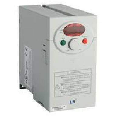 Заказать изготовление электрощитов недорого