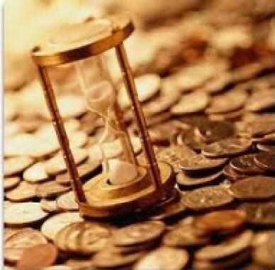 Самый выгодный кредит наличными получить легко