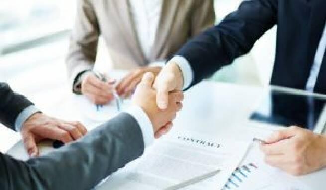 Реєстрація юридичної особи: послуги адвоката у Волинскій області