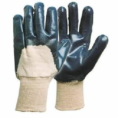 Перчатки маслобензостойкие цена лучшая у нас!