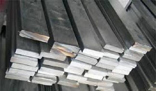Смуга сталева в широкому асортименті