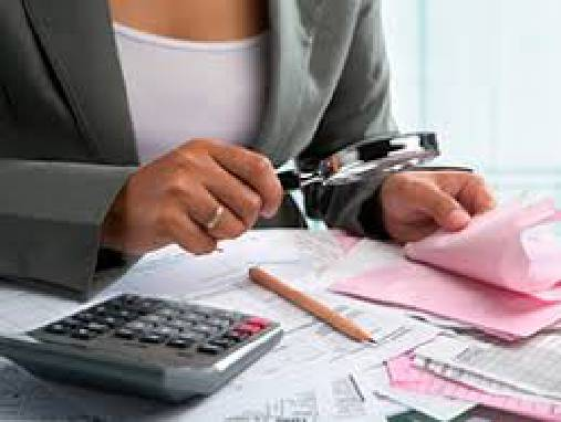 Оказание бухгалтерских услуг по доступной цене