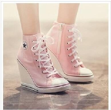 5f3da5a7650b39 Взуття снікерси оптом за вигідною ціною у нас - Оголошення ...