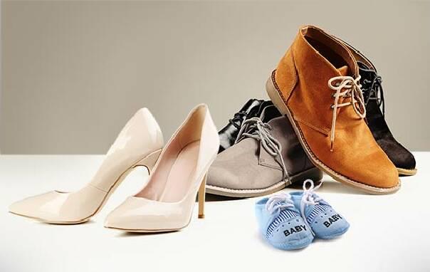 Купити дитяче ортопедичне взуття в інтернет магазині - Оголошення ... 6ee6b2d0cd0cc