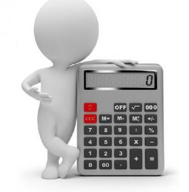 Бухгалтерские услуги Киев недорого