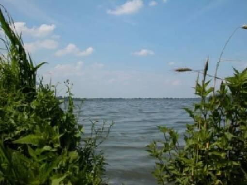 Бальнеологические курорты Украины – профилактика болезней