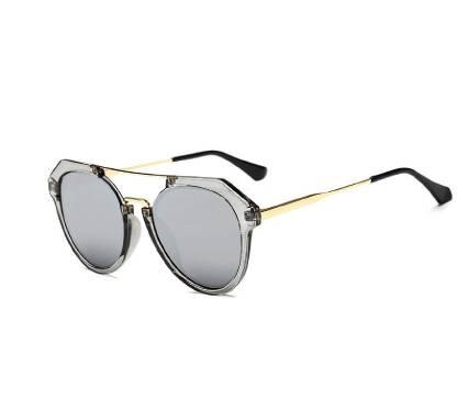 Сонцезахисні окуляри від 50 гривень!