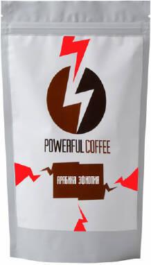 Кава смажена в зернах – купуйте у нас!