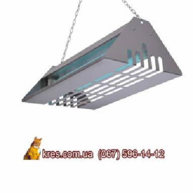 Антикомарина лампа купити Україна